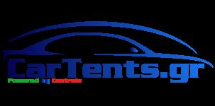 CarTents.gr