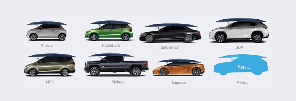 models-cars-centrale-cartents-gr.jpg
